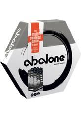 Abalone Asmodee ASAB0001