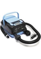 Gonfiatore elettrico a batteria Poolstar PB-PMP-STAR9