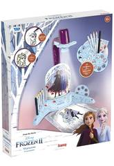 Frozen II Mon Projecteur Toy Partner 25026