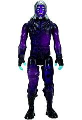 Fortnite Figurine Victory Series Galaxy Toy Partner