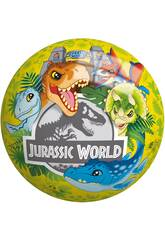 Jurassic World Ballon 20 cm. Smoby 50903