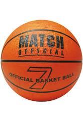 Palla Basket Tradizionale 24 cm. Smoby 58140