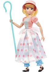 Toy Story Figurine Bo Peep Mattel GJH75