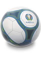 Bola 230 Nº 5 Euro 2020 Europa 400 gr. Mondo 13865.0