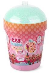 Cry Babies Lacrime Magiche Tutti Frutti IMC Toys 93355