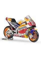 Honda Repsol Marc Marquez 1/18 Tavitoys 34595