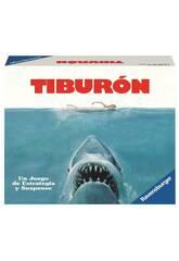 Requin Ravensburger 26830