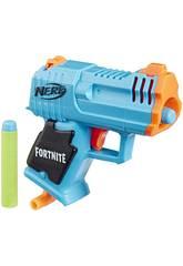 Nerf Fortnite Microshots Micro HC-R Hasbro E6751