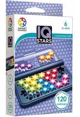 IQ Stars Lúdilo SG411