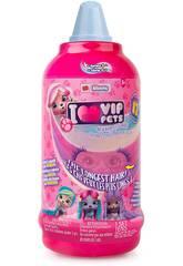 I Love VIP Pets Bote Sorpresa Serie 1 IMC Toys 711709