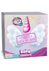 Club Petz Mi Unicornio Bebé IMC Toys 93881