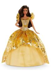 Barbie Colecção Morena Mattel GHT56