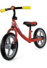 Balance Bike Ferrari Chicco 9832