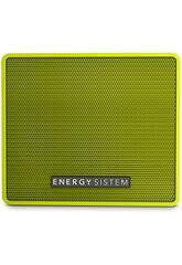 Altoparlante Portatile Music Box 1+ Pear Energy Sistem 44596