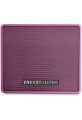 Altavoz Portátil Music Box 1+ Grape Energy Sistem 44594