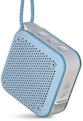 Tragbarer Lautsprecher Outdoor Box Shower Energy Sistem 44745
