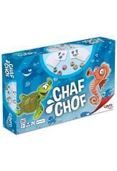 Chaf Chof Cayro 855