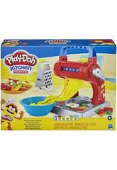 Play Doh Machine à Pâtes Hasbro E7776