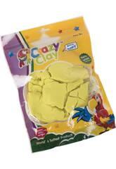 Sable Magique Crazy Clay
