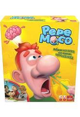 Pepe Moco Goliath 914517