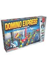 Domino Express Ultra Power Goliath 81009