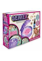 Gemex Gem Studio Famosa 700016092