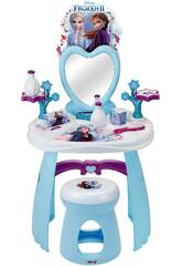 Coiffeuse Frozen 2 Smoby 320234