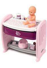 Kinderbett Smoby 220355