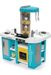 Cocina Studio XL Bubble Smoby 311045
