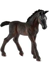 Lipizano Pferd Schleich 13820