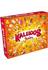 Kaleidos Junior Mercurio K0003
