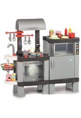 Cuisine Real Cooking Plus Fabrica de Juguetes 85110