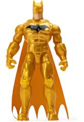 Batman Figure 10 cm. Bizak 61927807