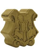 Harry Potter Magische Kapseln Edition Bronze Famosa 700016440