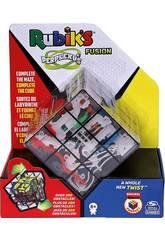 Perplexus Rubik's 3x3 Bizak 6192 4625