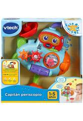Capitán Periscopio Smoby 516422