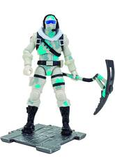 Fortnite Figura Frostbite Toy Partner FNT0098