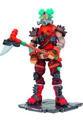 Fortnite Ruckus Figur Toy Partner FNT0102