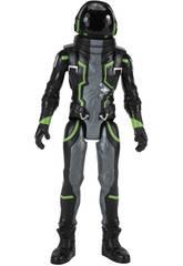 Fortnite Figura Victory Series Eternal Voyager Toy Partner