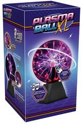 Plasma-Ball World Brands 80913