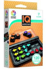 IQ Arrows Lúdilo SG424
