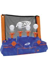 Nerf Cible Hovering Target Toy Partner 11510