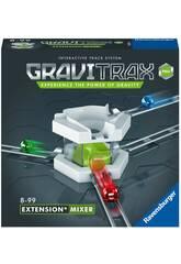 Gravitrax Erweiterung Pro Mixer Ravensburger 26175