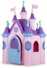 Super Palais Princesses Feber Famosa 800003254