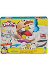 Playdoh El Dentista Bromista Hasbro F1259