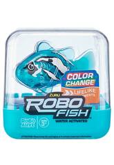 Robofish Individual Bandai ZU7125