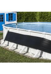 Calefacción Solar para Piscinas Gre AR2069