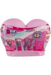 I Love VIP Pets Mini Fans IMC Toys 711891