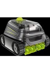 Robot Limpiafondos Zodiac Cnext CNX2020 Gre WR000311