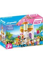 Playmobil Princess Starter Pack Princesa 70500